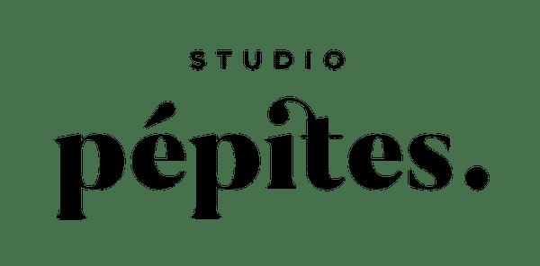 Studio Pépites