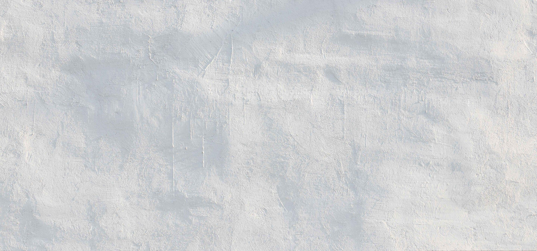 texture blanche mur